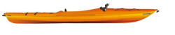 2013 - Pelican Boats - Pulse 120 X Angler