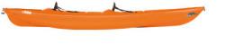 2013 - Pelican Boats - Apex 130T