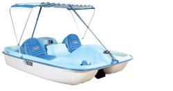 2013 - Pelican Boats - Rainbow E DLX