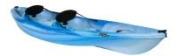 l_kayak_apex130t_iso_0