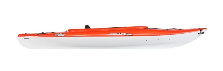 l_kayak_escape100x_side_1