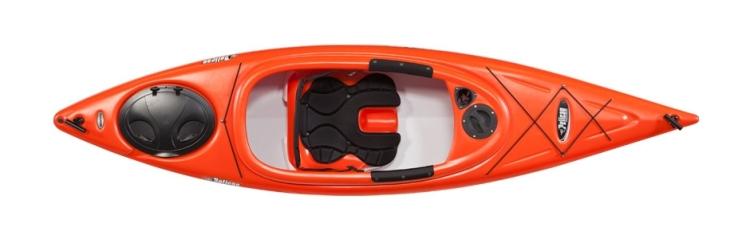l_kayak_escape100x_top_4