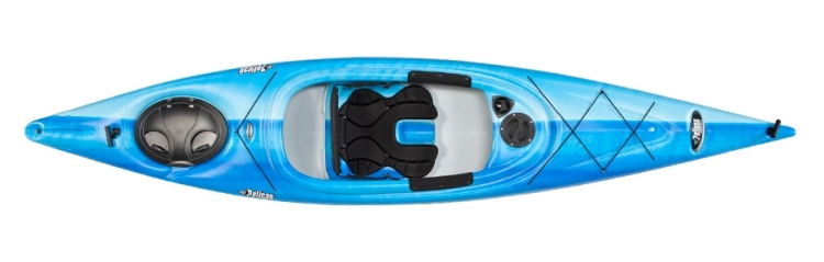 l_kayak_escape120x_top_1