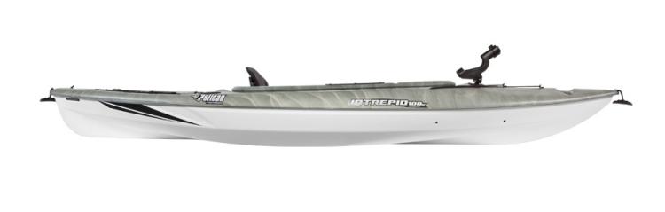 l_kayak_intrepid100x_angler_side_2