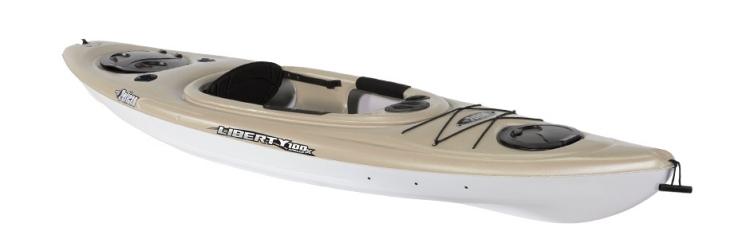 l_kayak_liberty100x_angler_iso_