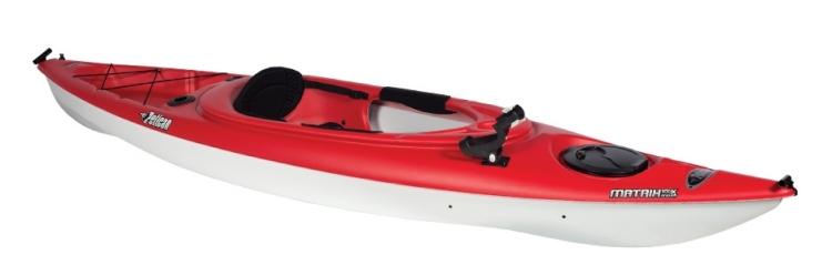 l_kayak_matrix100x_angler_iso_0