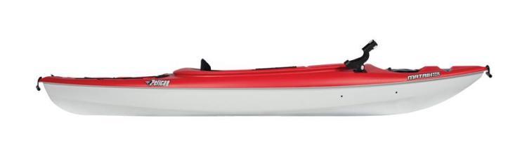 l_kayak_matrix100x_angler_side
