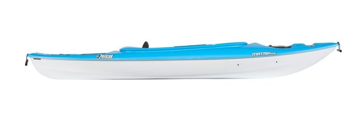 l_kayak_matrix100x_side