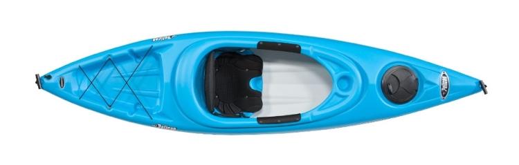 l_kayak_matrix100x_top