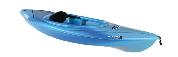l_kayak_pursuit80x_fbw_iso_0
