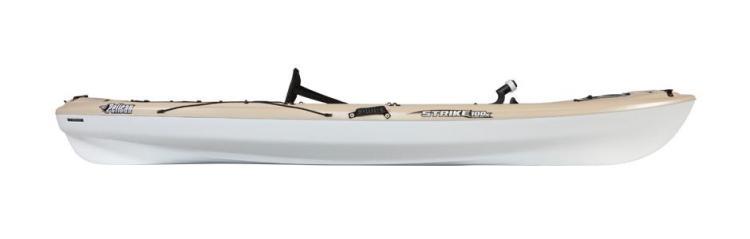 l_kayak_strike100x_angler_side