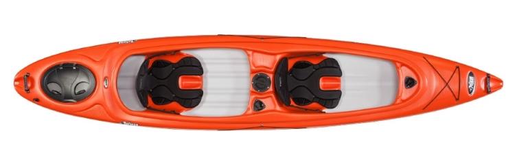 l_kayak_unison136t_top_2
