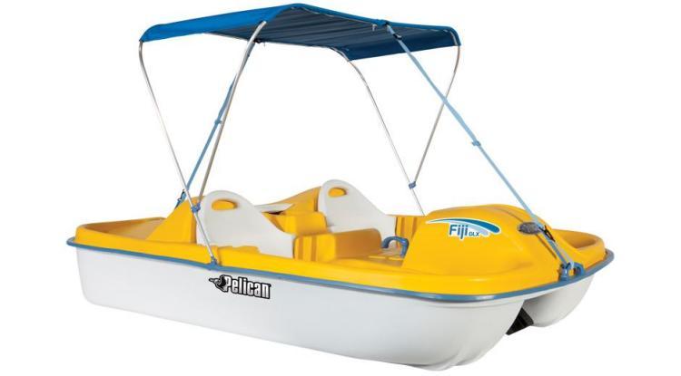 l_pedalboat_fijidlx