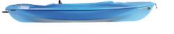 2014 - Pelican Boats - Pursuit 80 X