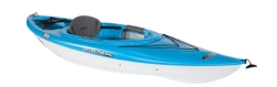 2014 - Pelican Boats - Intrepid 100X