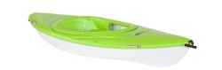 2014 - Pelican Boats - Pursuit 80
