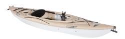 2014 - Pelican Boats - Summit 100X Angler
