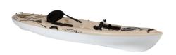 2015 - Pelican Boats - Strike 100X Angler