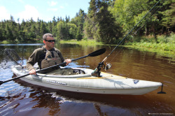 2017 - Pelican Boats - Intrepid 100X Angler