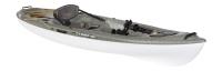 2017 - Pelican Boats - Strike 100X Angler