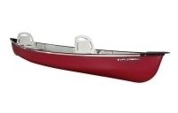 2018 - Pelican Boats - Explorer 146 DLX