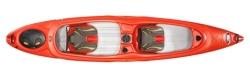 2018 - Pelican Boats - Unison 136T