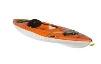 2018 - Pelican Boats - Pelican Bounty 100X EXO