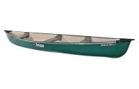 2019 - Pelican Boats - Pelican 155