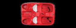 2019 - Pelican Boats - Monaco