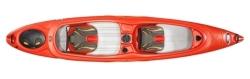 2019 - Pelican Boats - Unison 136T