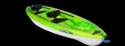 2019 - Pelican Boats - Sentinel 130T