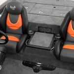 l_919-seats1-150x1501