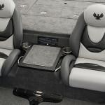 l_920-seats-150x1501