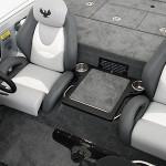 l_921-seat2-150x1501