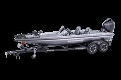 2020 - Phoenix Bass Boats - 19 PHX