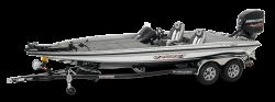 2020 - Phoenix Bass Boats - 921 Pro XP
