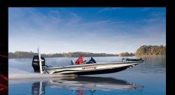 2013 - Phoenix Bass Boats - 921 ProXP