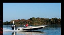 2015 - Phoenix Bass Boats - 921 ProXP
