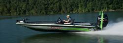 2017 - Phoenix Bass Boats - 921 PHX