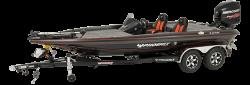 2018 - Phoenix Bass Boats - 919 Pro XP
