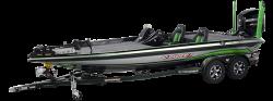 2018 - Phoenix Bass Boats - 21 PHX
