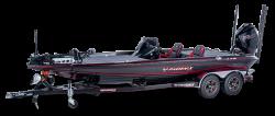 2020 - Phoenix Bass Boats - 921 Elite