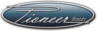 Pioneer Boats Logo