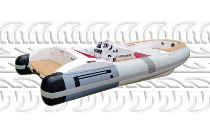 l_t45-jet-diesel-211