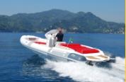 2014 - Pirelli Pzero - 880