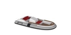 2020 - Pirelli Pzero - T45