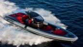2013 - Pirelli Pzero - 1400 SPORT