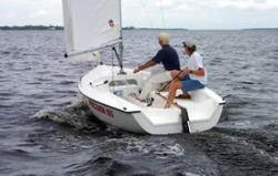 2020 - Precision Boat Works - Precision 185