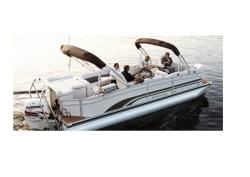 2011 - Premier Marine - Grand Majestic 250