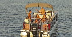 2012 - Premier Marine - Grand Isle 250